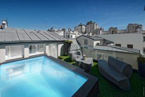 suite-xxl-1k-piscine-e1472647939555