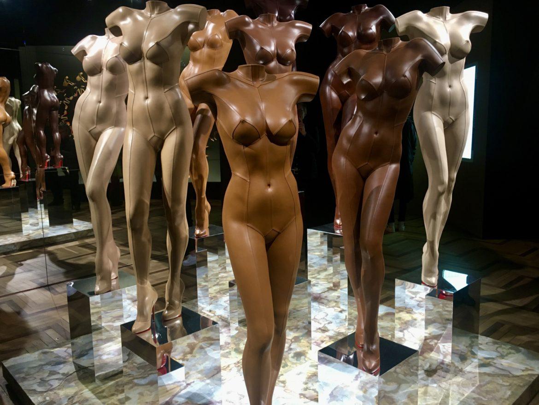 Expo Louboutin